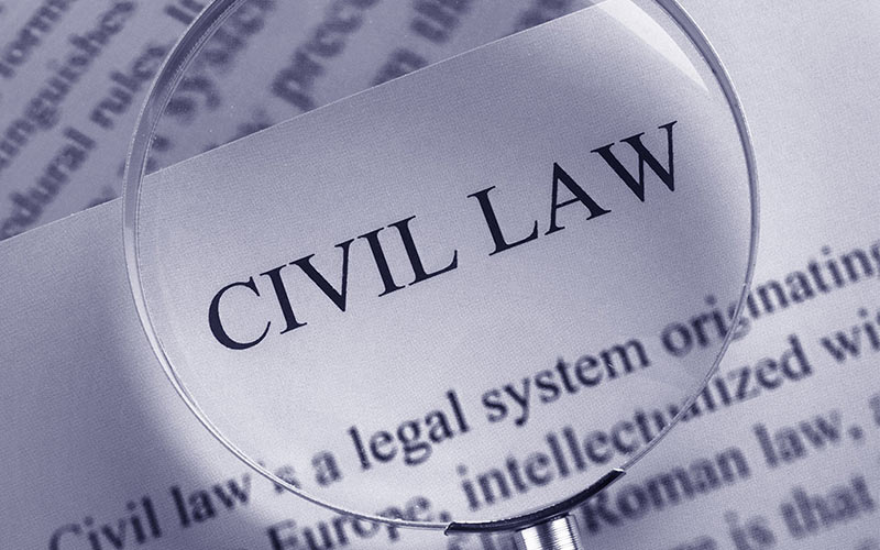 DeCailly-Law-Group-Civil-Litigation-Graphic-800x500